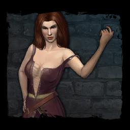https://www.the-witcher.de/media/content/Vampirin.png