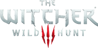 https://www.the-witcher.de/media/content/Witcher 3 logo neu.png