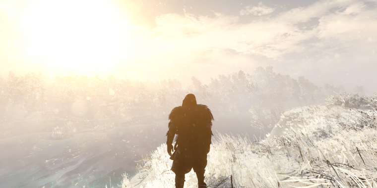 http://www.the-witcher.de/media/content/Witcher-3-Winter-is-coming.png
