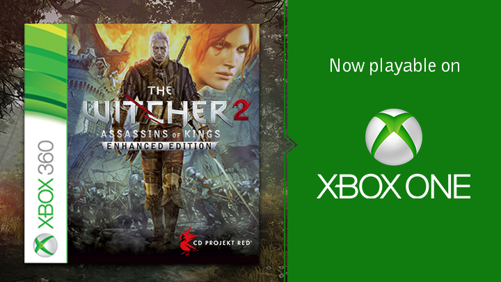 http://www.the-witcher.de/media/content/Witcher2_XBox.jpg