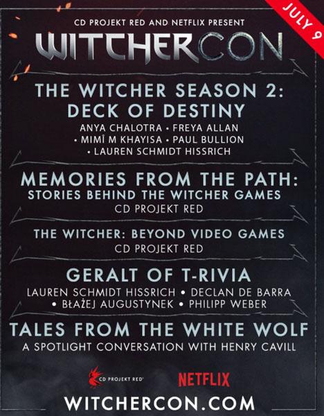 https://www.the-witcher.de/media/content/WitcherCon.jpg