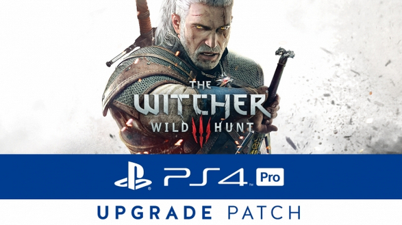 https://www.the-witcher.de/media/content/Witcher_3_PS4_Upgrade.jpg