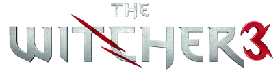 http://www.the-witcher.de/media/content/Witcher_3_logo.png