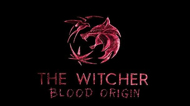 https://www.the-witcher.de/media/content/blood_origin.jpg
