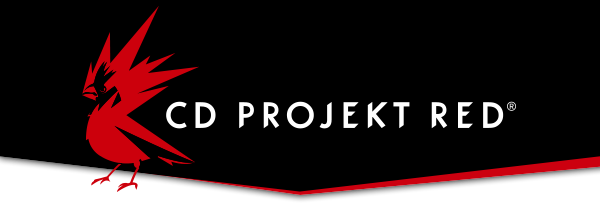 http://www.the-witcher.de/media/content/cdp_banner.png