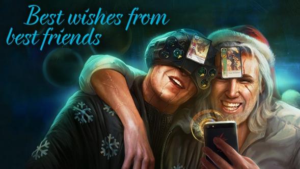 https://www.the-witcher.de/media/content/christmas_2015_cdr.jpg