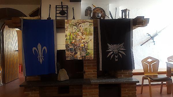 https://www.the-witcher.de/media/content/ct18-witcher-banner_by_Kamerakatze_s.jpg