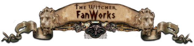https://www.the-witcher.de/media/content/fanfictionbanner.png