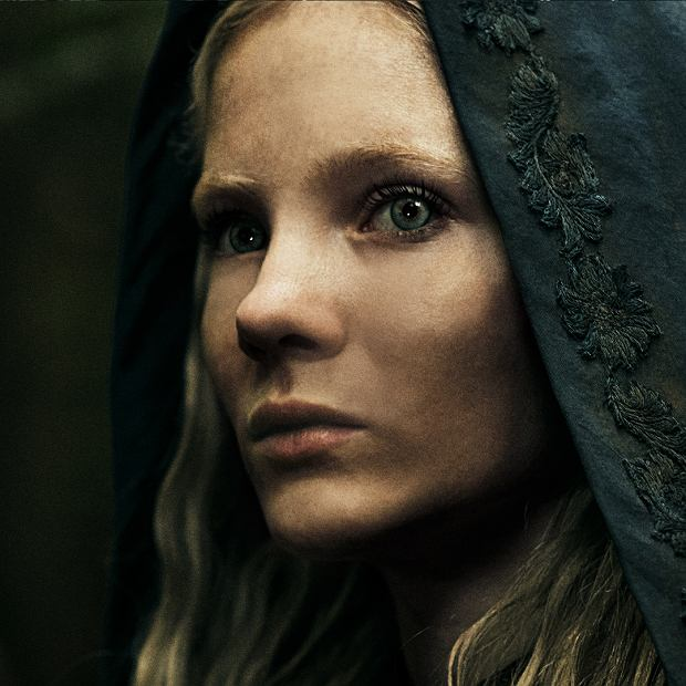 https://www.the-witcher.de/media/content/freya_allan.jpg