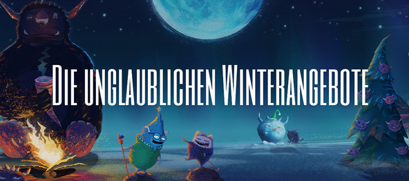 https://www.the-witcher.de/media/content/gog.com_winterangebote.jpg