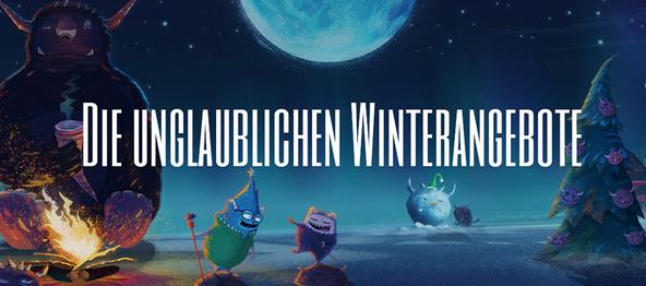 https://www.the-witcher.de/media/content/gog.com_winterangebote.jpg