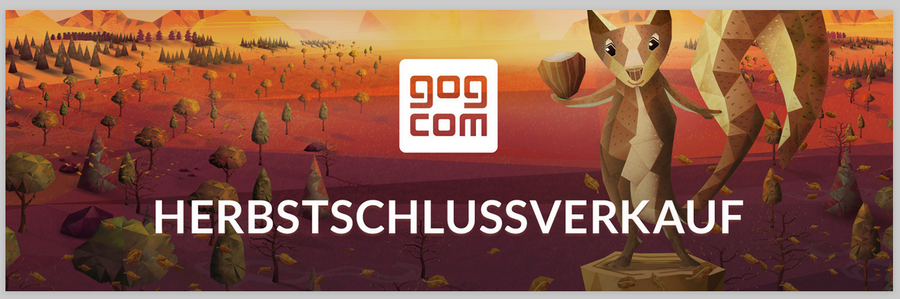http://www.the-witcher.de/media/content/gog_herbst.png
