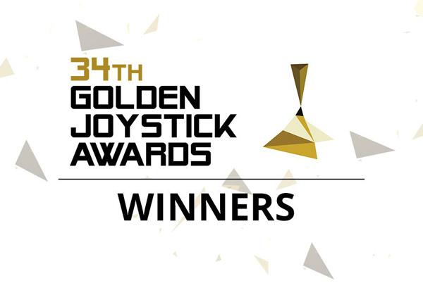 http://www.the-witcher.de/media/content/golden_joysticks_adward_2016.jpg