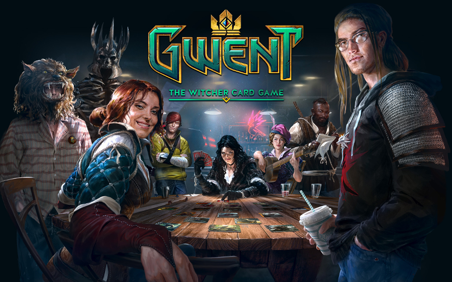 https://www.the-witcher.de/media/content/gwent-the_witcher_card_game.jpg