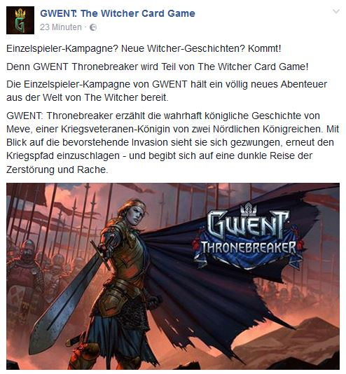 https://www.the-witcher.de/media/content/gwent2.jpg