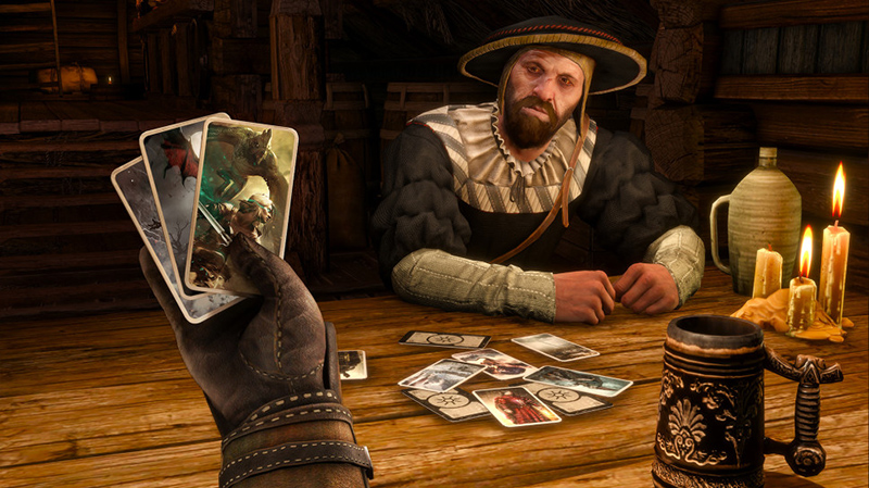 http://www.the-witcher.de/media/content/gwent_article1.jpg