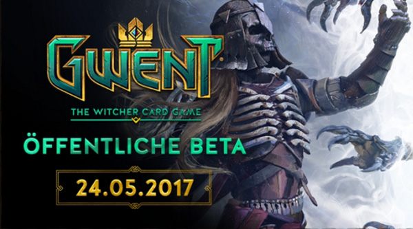 https://www.the-witcher.de/media/content/gwent_beta_24_05_17.jpg