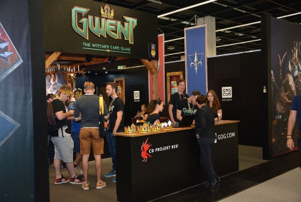 http://www.the-witcher.de/media/content/gwent_gamescom_2016_01_s.jpg