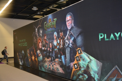 http://www.the-witcher.de/media/content/gwent_gamescom_2016_02_s.jpg