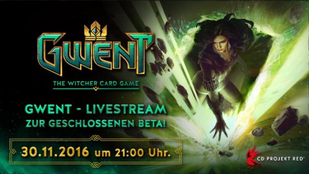 http://www.the-witcher.de/media/content/gwent_livesteam30112016.jpg