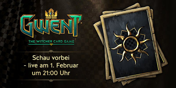 https://www.the-witcher.de/media/content/gwent_livesteam_01_02_2017.jpg