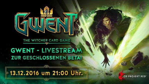 http://www.the-witcher.de/media/content/gwent_livesteam_13_12_2016.jpg