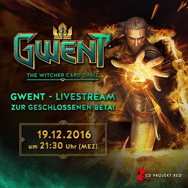 http://www.the-witcher.de/media/content/gwent_livesteam_19_12_2016.jpg