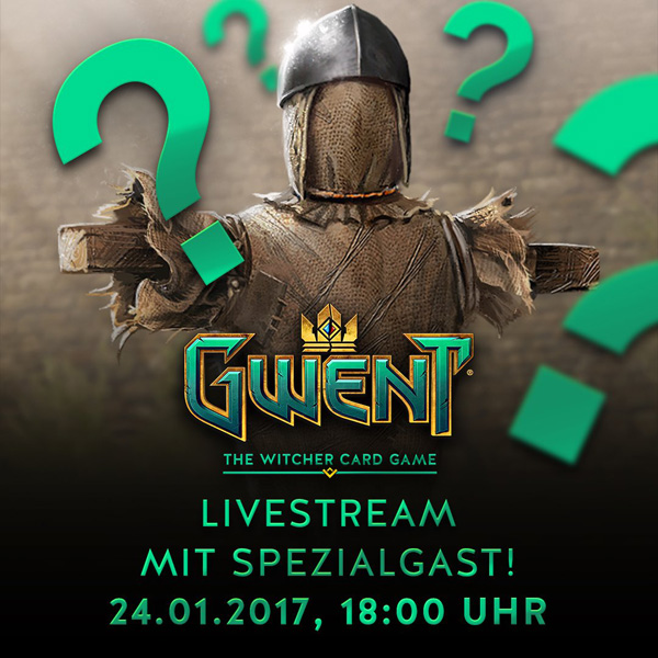 https://www.the-witcher.de/media/content/gwent_livesteam_24_01_2017.jpg
