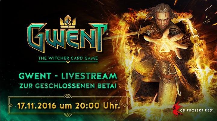 http://www.the-witcher.de/media/content/gwent_livestream.jpg