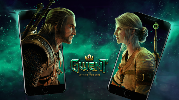 https://www.the-witcher.de/media/content/gwent_mobile_s.png