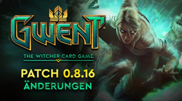http://www.the-witcher.de/media/content/gwent_patch_0_8_16.jpg