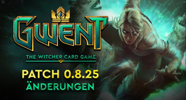 http://www.the-witcher.de/media/content/gwent_patch_0_8_25.jpg