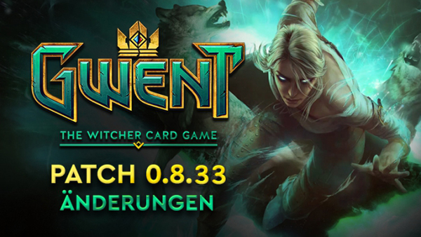 http://www.the-witcher.de/media/content/gwent_patch_0_8_33.jpg