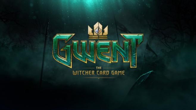 https://www.the-witcher.de/media/content/gwent_s.jpg