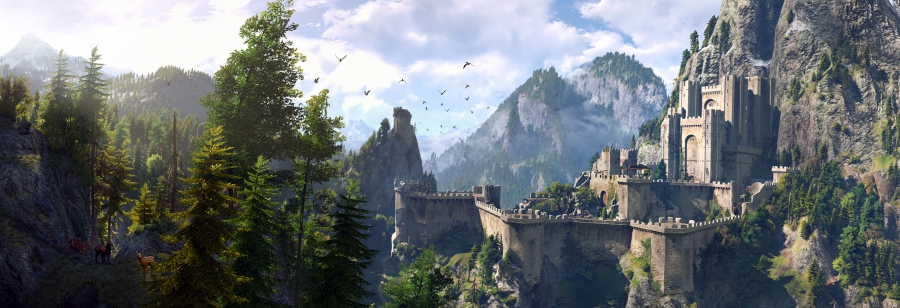 https://www.the-witcher.de/media/content/kaer_morhen_s.jpg