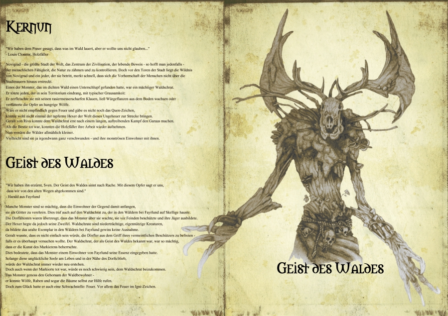 https://www.the-witcher.de/media/content/kernun_s.jpg