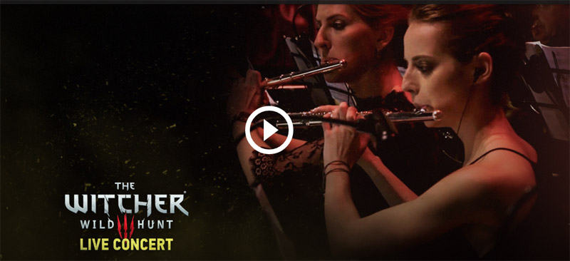 https://www.the-witcher.de/media/content/live_concert