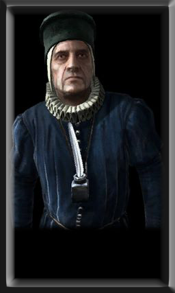 https://www.the-witcher.de/media/content/ludwig-merse.png