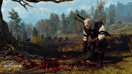 https://www.the-witcher.de/media/content/m-event_01_s.jpg