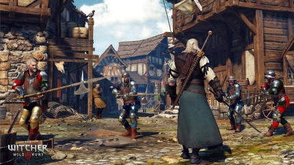 https://www.the-witcher.de/media/content/m-event_04_s.jpg