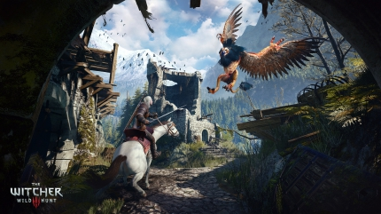 https://www.the-witcher.de/media/content/m-event_06_s.jpg
