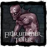 https://www.the-witcher.de/media/content/m_Ertrunkener Toter_tn