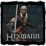 https://www.the-witcher.de/media/content/m_Hexmann_tn