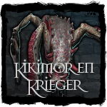 https://www.the-witcher.de/media/content/m_KikiKrieger_tn