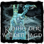 https://www.the-witcher.de/media/content/m_KoenigWildeJagd_tn