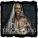 https://www.the-witcher.de/media/content/m_Mittagserscheinung_tn