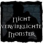 https://www.the-witcher.de/media/content/m_nichtMonster_tn