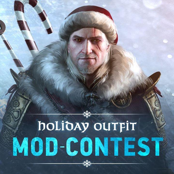 http://www.the-witcher.de/media/content/mod-contest.jpg