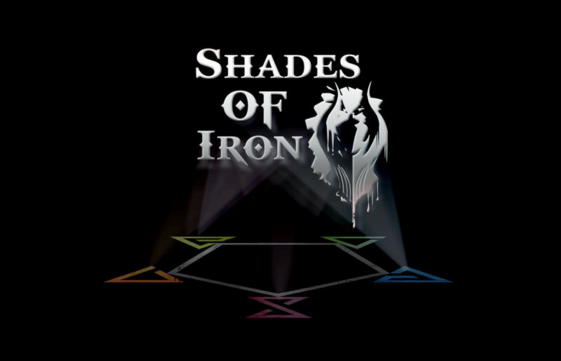 https://www.the-witcher.de/media/content/mod_shadows_of_iron.jpg