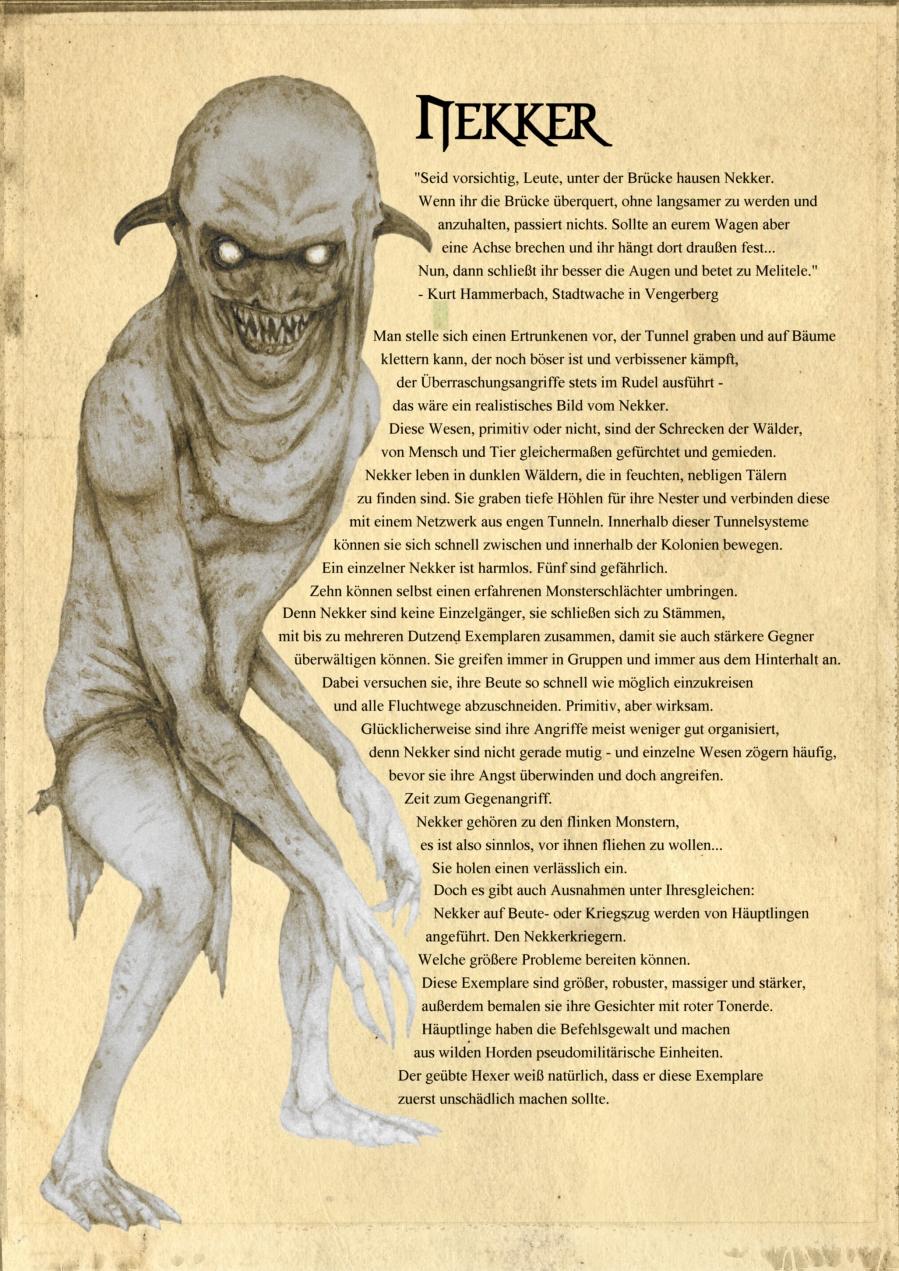 https://www.the-witcher.de/media/content/nekker_s.jpg